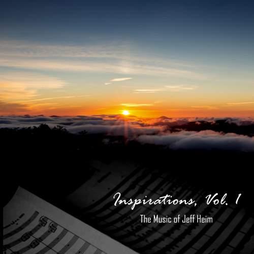 Inspirations, Vol. 1